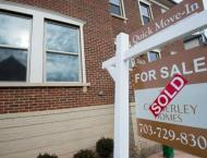 US housing price gains continue in September