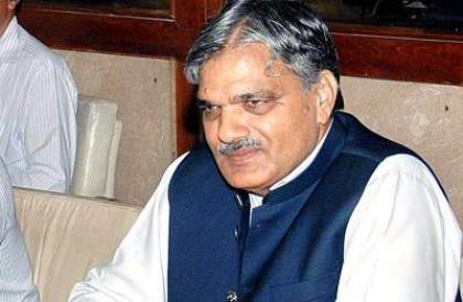 وزير الباكستاني للشؤون كشمير وغلغت بلتستان: حفاظ على مؤسسات وطنية من أولويات للحكومة الحالية