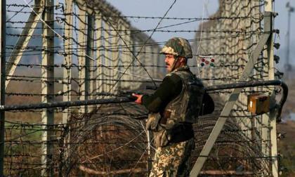 مجلس الوزراء الفيدرالي يقرر منح مساعدة مالية لمتضرري إطلاق نار هندي على الحدود