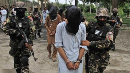 الخارجية الباكستانية تؤكد وجود شبكة تجسس هندية تعمل داخل سفارة نيودلهي في إسلام آباد لرعاية الإرهاب وزعزعة الاستقرار في باكستان