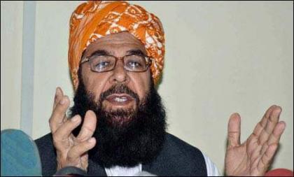 نائب رئيس مجلس الشيوخ الباكستاني: الوفد الباكستاني يطلع القيادة الصينية على انتهاكات حقوق الإنسان في كشمير المحتلة من قبل الهند
