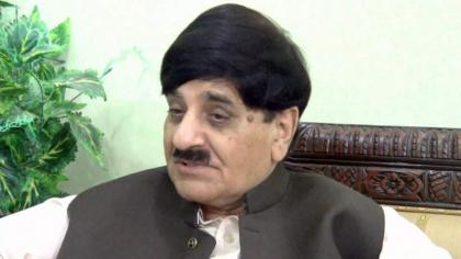 وزير الفيدرالي للشؤون البرلمانية:باكستان يشهد تقدماً ملحوظاً تحت قيادة رئيس وزراء باكستان