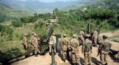 الخارجية الباكستانية تستدعي نائب السفير الهندي لتقديم الاحتجاج على إطلاق النار الاستفزازي من قبل الهند على الحدود
