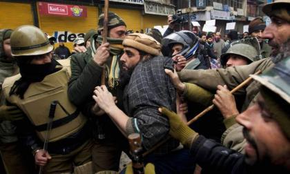 باكستان تحتج لدى الأمم المتحدة على مقتل مدنيين إثر قصف هندي على مناطقها المحاذية للخط الفاصل في كشمير