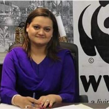 وزيرة الإعلام والإذاعة الباكستانية تؤكد بأن باكستان تبحث الأمن والتعاون الاقتصادي في المنطقة