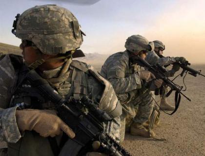 باكستان والمملكة العربية السعودية تجددان العزم على تعزيز التعاون الثنائي بين القوات المسلحة للبلدين