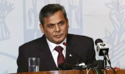 الخارجية الباكستانية: باكستان تتطلع إلى العمل مع الإدارة الأمريكية الجديدة للمنفعة الثنائية للبلدين