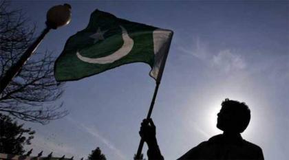 ارتفاع ضحايا القصف الهندي على الخط الفاصل في كشمير إلى عشرة قتلى