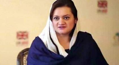 وزيرة الإعلام الباكستانية: الحكومة تؤمن بحرية الإعلام والتعبير في البلاد