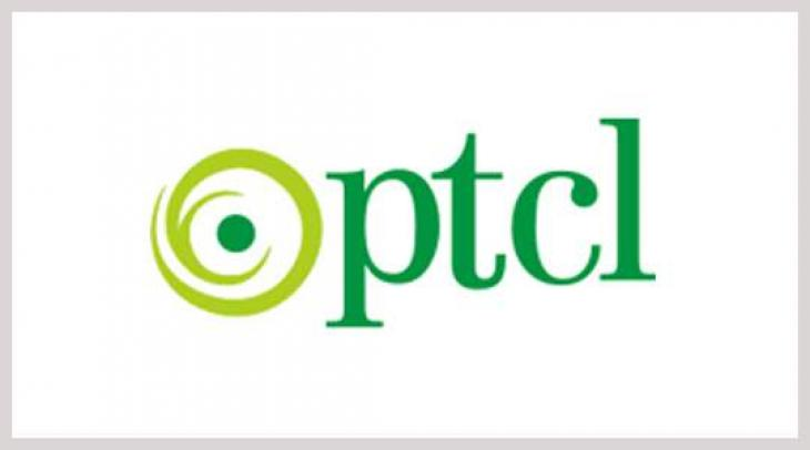 PTCL Announces Voluntary Separation Scheme For Its Employees