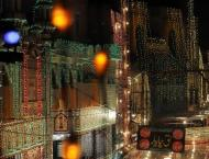 All programmes to celebrate Eid Milad-un-Nabi finalized