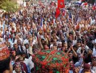 Sindhi Culture day to be celebrated on December 4