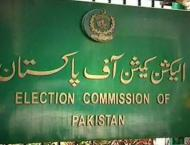 ECP holds day-long seminar on inclusion of persons with disabilit ..