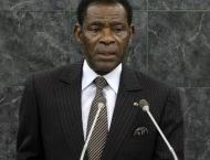 UN court to rule on E.Guinea case against France