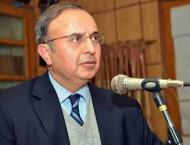 Issues resolved between LHC, bars