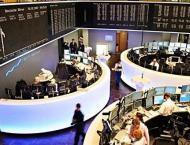 Stocks slide as European political fears top agenda