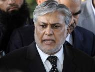 Dar says govt won't allow illegal money changers to play with cou ..