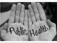 Turkish experts complete assessment of public health model