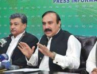 CDA actively perusing development projects in federal capital