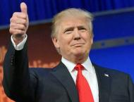 Pakistan looking forward to working closely with Trump administra ..