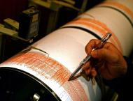 Major 7.7-magnitude quake hits off Solomon Islands, tsunami thre ..