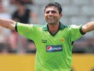 World cricket wants Pak-India rivalry to resume: Abdul Razzaq