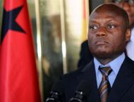 Troubled Guinea-Bissau's new PM names government