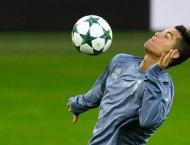 "Spanish tax office demands ""Football Leaks"" documents"