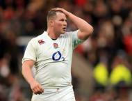 RugbyU: Hartley to learn Six Nations fate on Wednesday