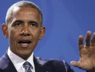 Obama allows Iran sanctions renewal without signing bill