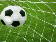 Inter-Collegiate Women Football Championship held