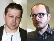 Prosecutors recommend reduced sentences for LuxLeaks whistleblowe ..