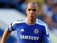 Football: Ex-Brazil defender Alex retires