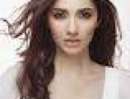 Mahira Khan listed among Asian sexiest women
