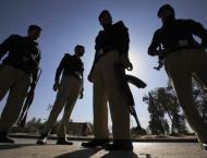 208 cases registered for violation of sound system, security ordi ..