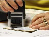 India refuses Visa of American Krewella girls due to their belong ..