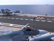 Russia, Turkey agree ceasefire plan for all of Syria: Turkey stat ..