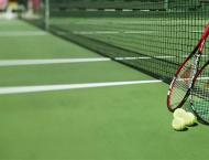 Subh-e-Nau Ladies National Tennis tournament from Jan 5