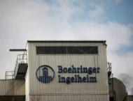 Boehringer to divest US assets to win approval for Sanofi deal