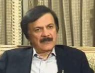 Undeclared assets cannot possible to hidden it: Haroon