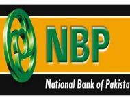 NBP makes strides in PMYBL scheme as disbursements soar to Rs 15  ..