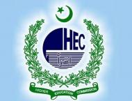 HEC Introduces Free Testing Service For Admissions
