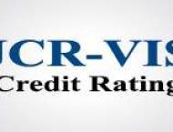 JCR-VIS maintains IFS rating of Pakistan GIC