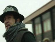 Jacky chan is back fighting with the warriors of 1941, railroad t ..