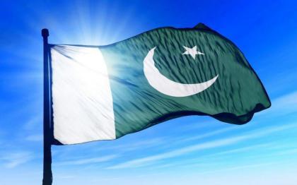 وزير الدولة ورئيس هيئة الاستثمار في باكستان: الممر الاقتصادي الباكستاني الصيني سيعزز الاتصال الإقليمي والاندماج الاقتصادي في المنطقة