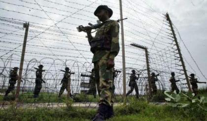 باكستان تستدعي نائب السفير الهندي للاحتجاج على القصف الهندي على  المناطق الحدودية الباكستانية