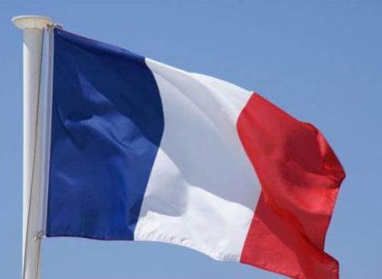السفير الباكستاني لدى فرنسا: باكستان ملتزمة بحماية حقوق الأقليات