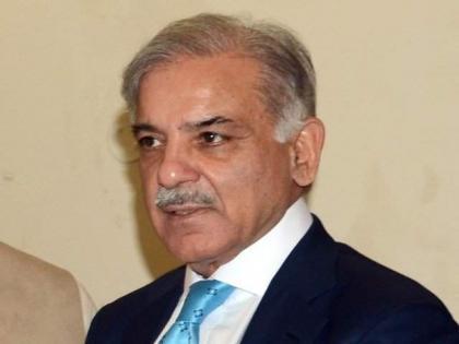 رئيس المجموعة الاستثمارية التركية يلتقي رئيس وزراء حكومة إقليم البنجاب الباكستاني