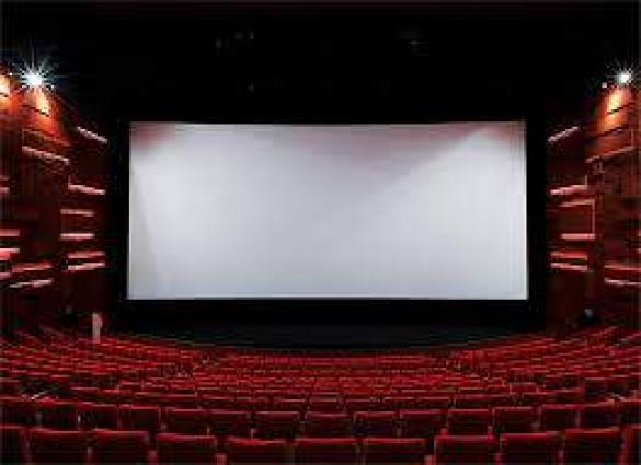 Cinema association to consider lifting ban from indian movies cinema association to consider lifting ban from indian movies altavistaventures Images