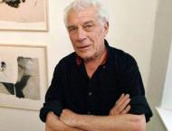 British art critic, revolutionary John Berger dies aged 90